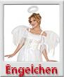 Xmas-Hostessen für Weihnachtsfeier: Elngel, Elfe, Weihnachtsfrau, Engelchen und mehr...