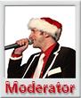 Xmas-Moderator-110