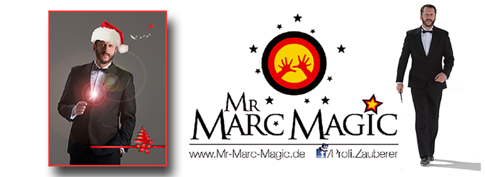 Xmas-Mr-Marc-Magic